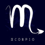 The-Ugly-Truth-about-Thanksgiving-and-Scorpio Function