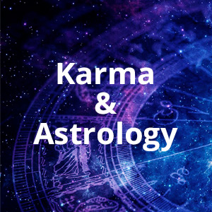 Karma-and-Astrology-sidebar-ad-PathAgape
