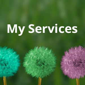 My-Services-sidebar-ad-PathAgape