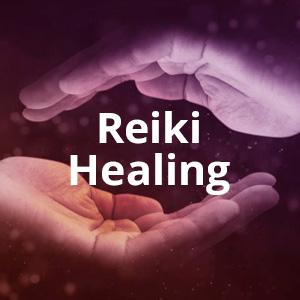 Reiki-Healing-sidebar-ad-PathAgape